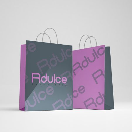 PACKAGING BOLSAS